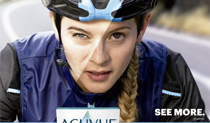 acuvue transitions contacts discount