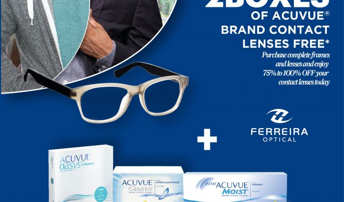 9b235336d6 Switch Up Your Style With Acuvue®